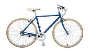 sports-bike02