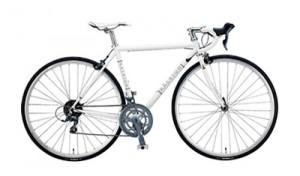 sports-bike03